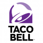 Taco Bell Waianae
