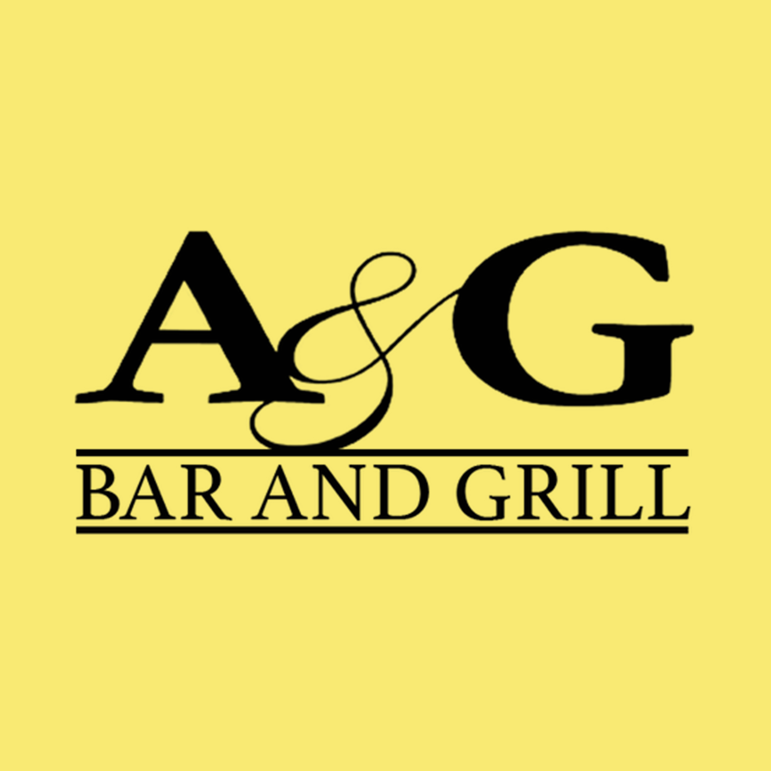 A & G Bar and Grill - Nanakuli