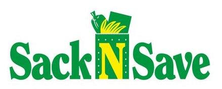 Sack N' Save Nanakuli