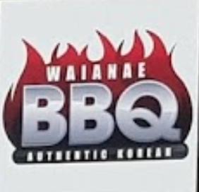 Waianae Korean BBQ