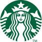 Starbucks Waianae