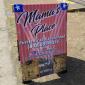 Mamas Place