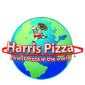 Harris Pizza East Locust Street