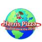 Harris Pizza East Locust Street
