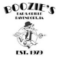 Boozie's Bar & Grille