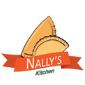Nally's Kitchen on E. 53rd