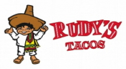 Rudy's Tacos West Kimberly