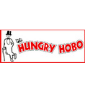 The Hungry Hobo - Browning Field
