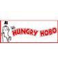 The Hungry Hobo - Rock Island