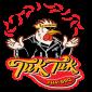 Exotic Thai - Moline