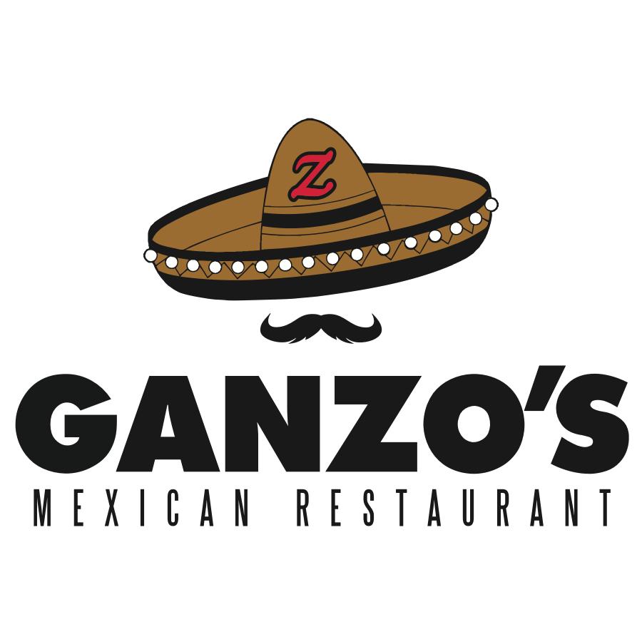 Ganzo's