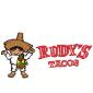 Rudy's Tacos Cedar Street