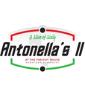 Antonella's II Freight House
