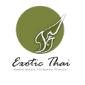 Exotic Thai - Davenport