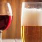 Beer & Wine Delivery