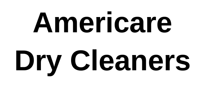 Americare Dry Cleaners