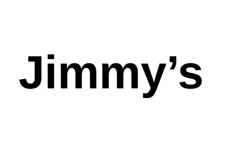 Jimmy's of Fells Point
