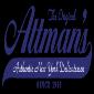 Attman's Delicatessen