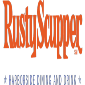 Rusty Scupper