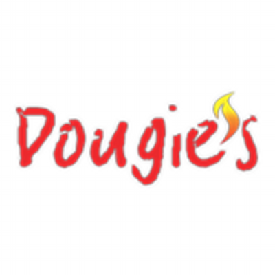 Dougie's BBQ and Grill