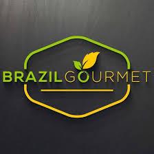 Brazil Gourmet Market