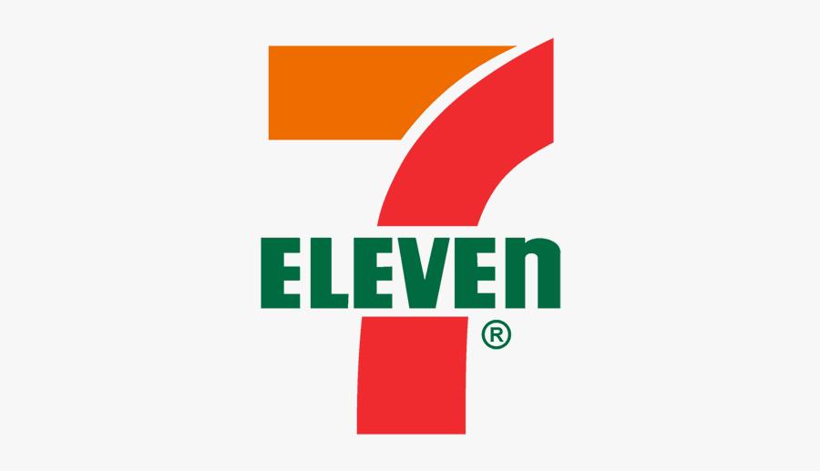 7/11 Convenience Store