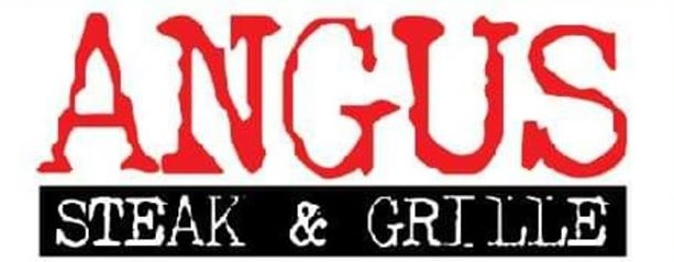 Angus Steak & Grille