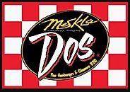 Meskla Dos (Across Kmart)