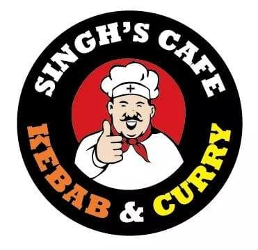 Singh's Cafe