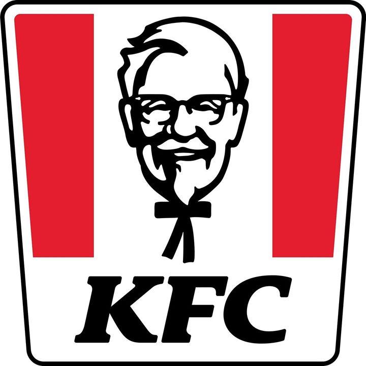KFC Anigua