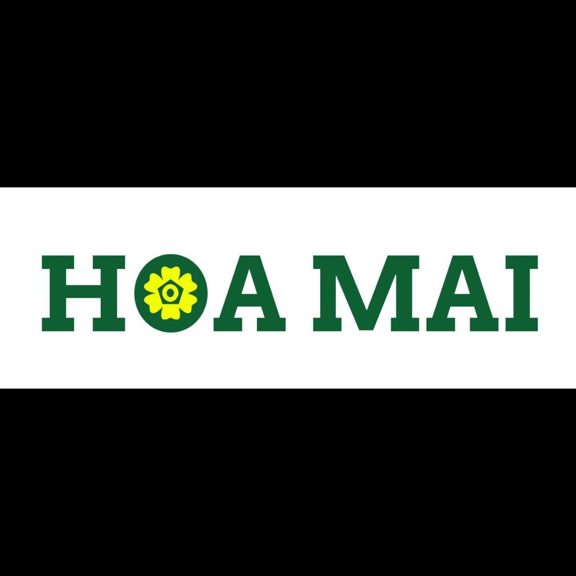 Hoa Mai Harmon