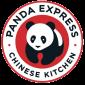 Panda Express Tamuning