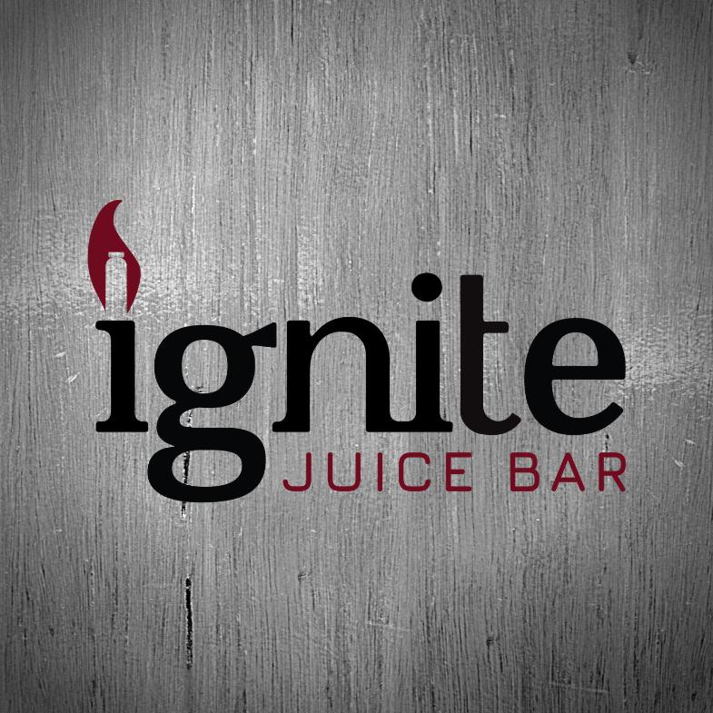 Ignite Juice Bar
