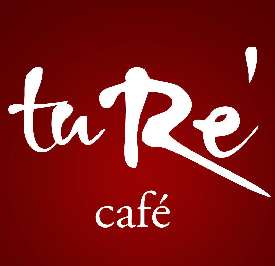Ture Cafe