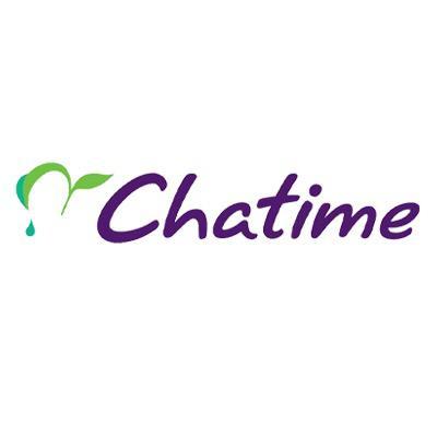 Chatime Hagatna