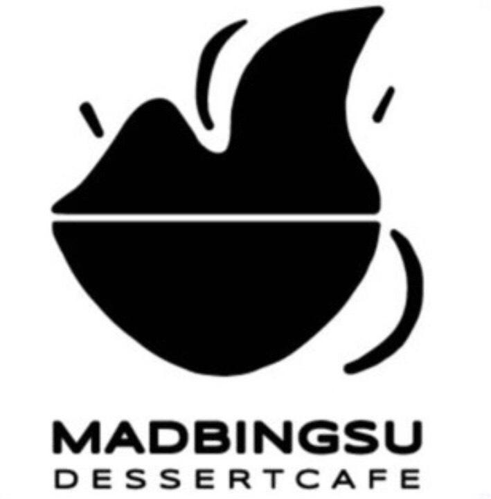 MAD Bingsu Dessert Cafe