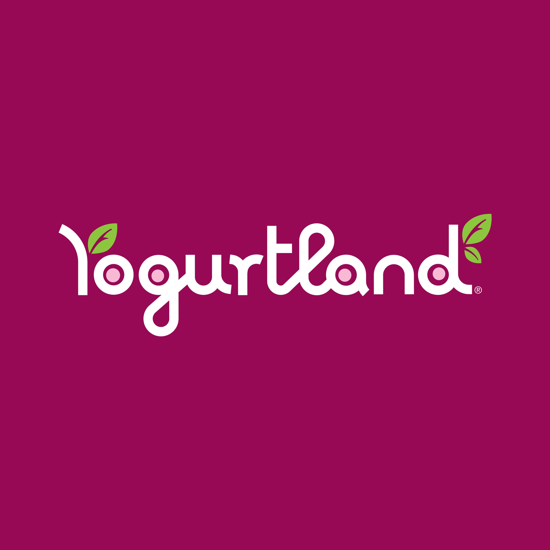 YogurtLand Guam Hagatna