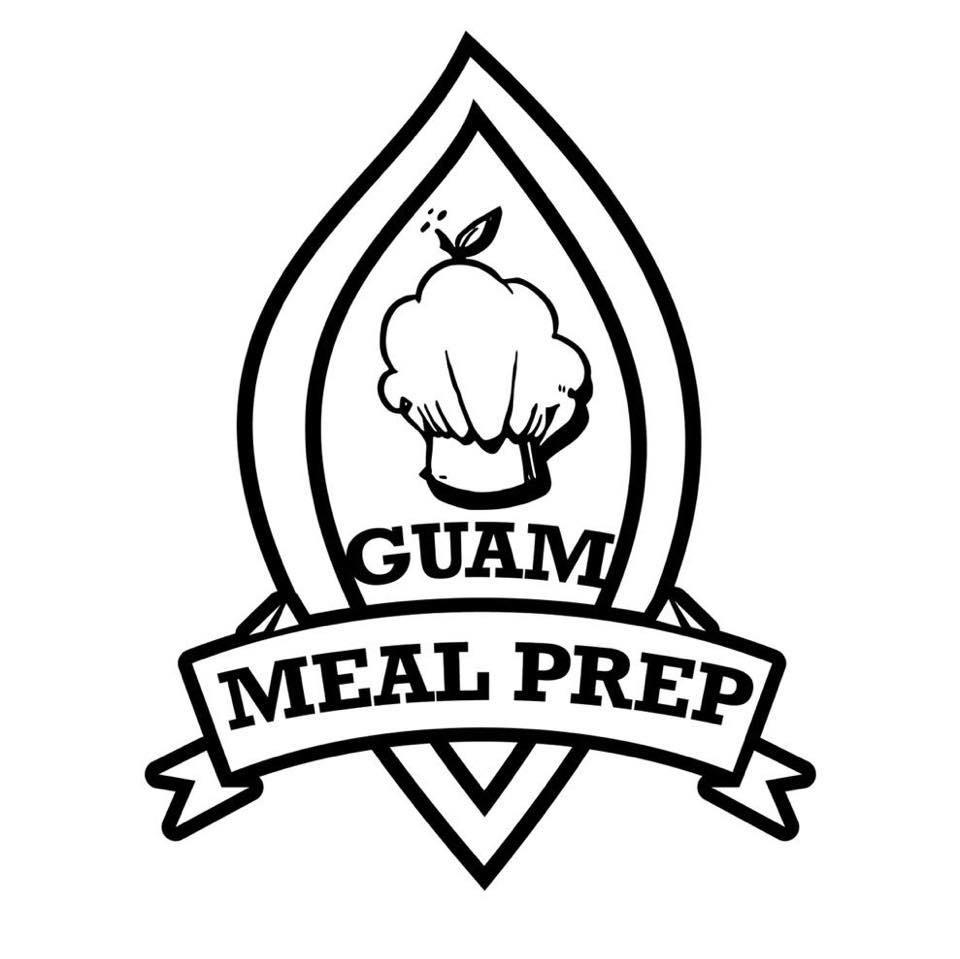 Guam Meal Prep