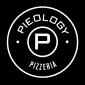 PIEOLOGY PIZZERIA - Dededo