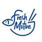 Fresh Motive