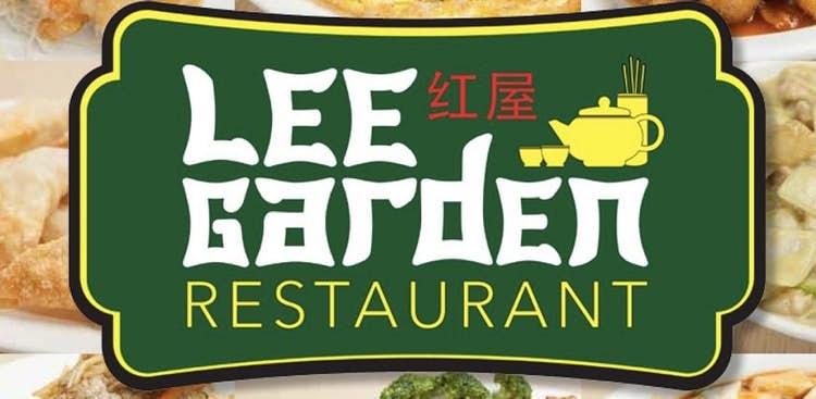 Lee Garden Tumon