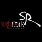 Sushi Rock Agana Shopping Center