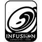 Infusion Compadres Mall