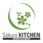 Sakura Kitchen