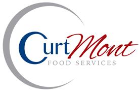 CurtMont Catering