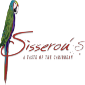 Sisserou's Caribbean Restaurant and Catering