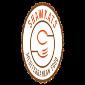 Shawkat's Mediterranean Restaurant