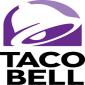 Monticello Taco Bell
