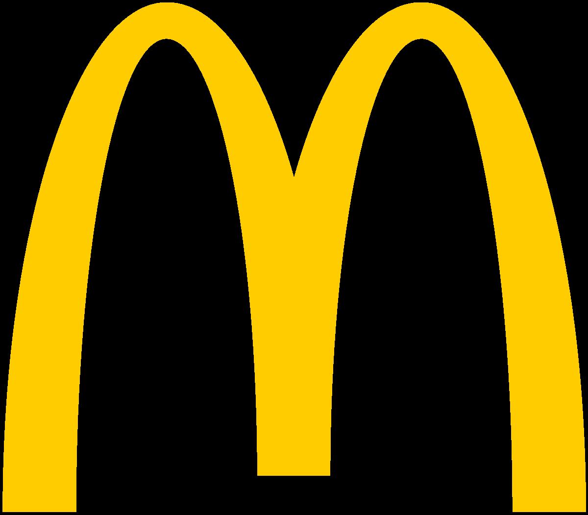 Delphi McDonalds