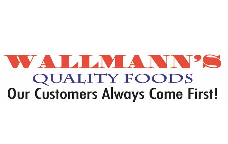 Wallmanns Quality Foods - Deli